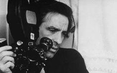 John Cassavetes - Writer, Director, Actor