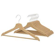 Se hvad jeg har fundet i IKEA - bøjle Ikea Lisabo, Ikea Mulig, Ikea Ikea, Open Wardrobe, Sliding Wardrobe Doors, Corner Wardrobe, Sliding Doors, Malm, Billy Oxberg