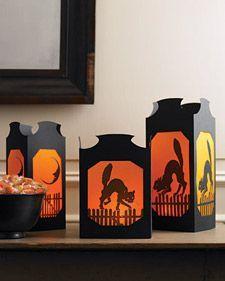 Halloween idea - good image