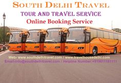 MATHURA VRINDAVAN TOUR PACKAGES Mathura Vrindan tour packages are most important packages in Hindu regions. Delhi Mathura Vrindavan and jaipur is the nice and beautiful tour packages. You can enjoy taj mahal trip with Vrindavan.  We provide reliable tour packages services. Just call @ 09811181111, 07532949494, 09911181111, 09311181111 Email: info@southdelhitravel.com,  southdelhitravel@gmail.com Web:-www.southdelhitravel.com