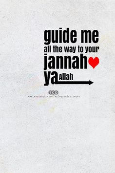 maher zain guide me all the way nasheed song islam pinterest