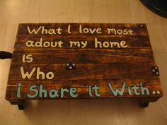 Table pallet   Contact on facebook :LOULADAKIS FURNITURE AND ACCESSORIES