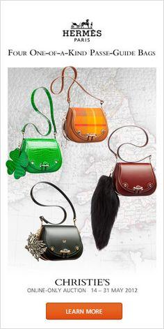 e6c71e1eb36 66 Best Hermes bag images   Fashion handbags, Hermes bags, Hermes birkin