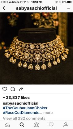 Fulfill a Wedding Tradition with Estate Bridal Jewelry Pakistani Jewelry, Indian Wedding Jewelry, Indian Jewelry, Silver Jewelry, Silver Ring, Bijoux Art Nouveau, Bollywood, Bridal Jewelry Sets, Jewelry Patterns