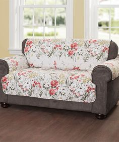 Berry Meadow Furniture Protector