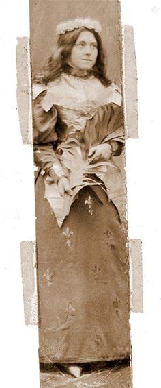 sainte-Therese-de-Lisieux 15