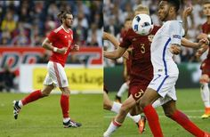 England-Wales Live Stream : Euro 2016 - time, matches and TV channel - https://www.isogossip.com/en/england-wales-live-stream-323/