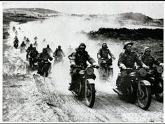122-1209-01-o+dispatch-riders-in-modern-warfare+