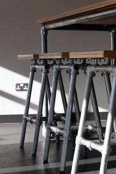 BREW-BAR-STOOLS