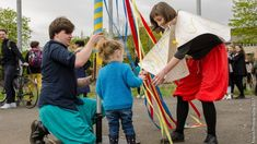 National Lottery supports Glasgow creative projects via Open Fund Awards Celtic Connections, National Lottery, Glasgow, Creative Director, Awards, Projects, Log Projects, Blue Prints