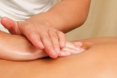 The Power of Touch | People suffer from muscular problems caused by poor posture, too long sitting in front of computer screens, driving for hours, or just plain stress. | The Holistic Directory | #holistic #holistichealth #holisticdirectory #neckpain #shoulderpain #backtension #muscularproblem #poorposture #stress #massage #injuryrecovery
