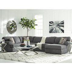 Flash Furniture Signature Design by Ashley Jayceon 3-Piec... https://www.amazon.com/dp/B06Y6BMSNV/ref=cm_sw_r_pi_dp_U_x_vcrlBbCV55W00