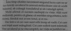 Adulter-Paulo Coelho