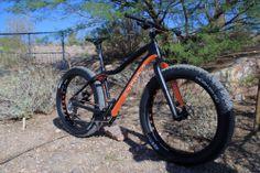 9 zero 7 fat bike