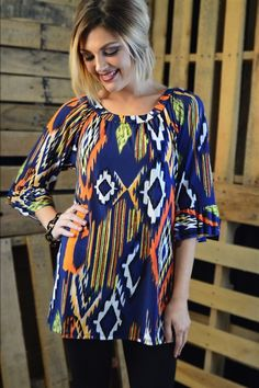 Free shipping & 10% off when u use link....  http://thezigzagstripe.refr.cc/KPSRFM2