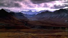 National Parks of North America IMAX HD by husky40 IHAVE SEEN MANY DOCUMENTARIES. THIS IS ABSOLUTELY FANTASTIC.