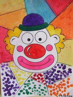 http://www4.ac-nancy-metz.fr/eco-bechy/IMG/jpg_clown_001.jpg
