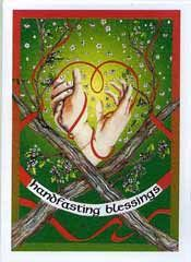 A Few Ideas for Celebrating Beltane | Witches Of The Craft