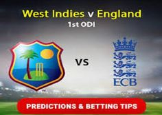 free online betting tips for West Indies vs England ODI Match at www. Cricket Tips, West Indies, Ecommerce Hosting, England, Sports, Free, Hs Sports, English, Sport