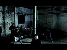 It's possible for metal to be purty! TesseracT - Deception, Concealing Fate Part 2 OFFICIAL VIDEO