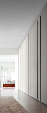 Bedroom Furniture   Ligne Roset   Linae Wardrobes Linae Modular Storage  System (H 235 Or Pictures