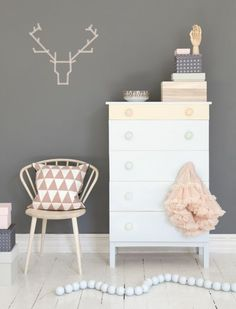 déco chambre ado fille : intérieur, décoration et petits détails dans l'ameublement. Couleurs tendances pour une chambre, petites idées pour rafraîchir