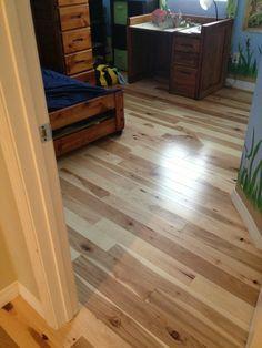 1000 images about wood on pinterest flooring hardwood for Millwood hardwood flooring