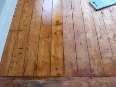 cara meplitur kayu yang benar