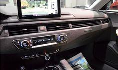 Nice Audi: 2017 Audi A4 2.0T Progressiv With Only 7.078 km! crsautomotive.com......  CRS Automotive - Hamilton & Oakville Check more at http://24car.top/2017/2017/04/13/audi-2017-audi-a4-2-0t-progressiv-with-only-7-078-km-crsautomotive-com-crs-automotive-hamilton-oakville-3/