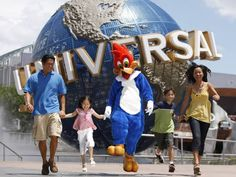 WeekEnd in and around Singapore: Universal Studios Singapore - Tickets Price and Opening hours