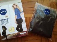 Imagini pentru pantaloni q10 nivea