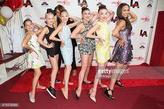 pictures of mackenzie  maddie ziegler 2015 | Mackenzie Ziegler, Jojo Siwa, Maddie Ziegler, Abby Lee Miller, Kalani ...
