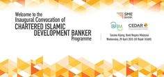 DFYB International - Business e-flyer . Lucky Tiger, Backdrop Design, Business Events, Business Design, Backdrops, Banner, Design Ideas, Image, Comic