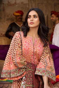 pink 3 piece unstitched dress by Chen One Pima Cotton Collection in Uk 2018springcollection #spring #readytowear #pretwear #unstitched #online #linen #lawncollection #linen #linencollection #chiffon #cotton #embroidered #printed #digital #lahore #karachi #islamabad #newyork #london #pakistan #pakistani #indian #alkaram #limelight #nishat #khaddar #daraz #gulahmed #2018 #blackfriday #pakistani_dresses #best_price #indian_dresses  #eid #eiddresses #eidcollection