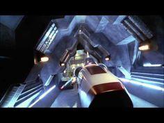 Battlestar Galactica - Part 1 (TV miniseries) Avatar Airbender, Avatar Aang, Minecraft Marvel, Kampfstern Galactica, Batman Games, Battlestar Galactica 1978, Enterprise Ncc 1701, Sci Fi Shows, Star Trek Voyager