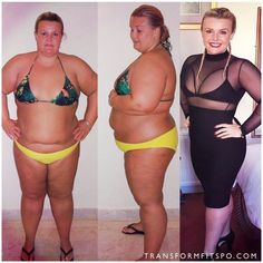 Repin and share if this story helped you lose weight! Read the post for all the info!