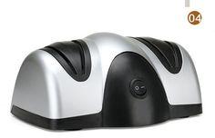 Item BS003 kitchen knife sharpener swifty sharp kitchen knife set sharpener machine