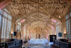 2016 best wedding photography by Carol Elizabeth Photography. I provide Oxfordshire wedding photography in a relaxed and natural style. Weston Library, Oxford Town, Wedding Reception, Wedding Venues, Divinity School, Town Hall, Wedding Photography, Weddings, Libraries