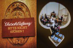 Hochzeitsdetails » Henning Hattendorf « Hochzeitsfotograf aus Berlin