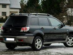 Az AutoScout24 használt autó kínálata Mitsubishi Outlander, Sport, Vehicles, Car, Magdeburg, Stuttgart, Deporte, Automobile, Sports