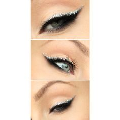 Women's Beauty ❤ liked on Polyvore featuring beauty products, makeup, eye makeup, eyes and beauty