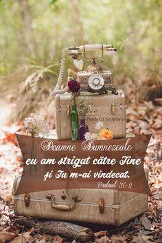 Jesus Loves You, God Loves Me, Gods Love, Bible Verses, Aur, Faith, Words, Romania, Education