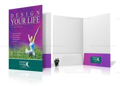 PRESENTATION FOLDER: A perfect promotional item to enhance your business image.  FREE Designing Service --- FREE Shipping --- FREE Varnish Custom sizes, styles & stocks available  http://www.mentorgraphix.com/Branding/Folder  #folder #branding #presentationfolder #printing #Texas #Dallas #Houston #mentorgraphix #mentor