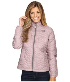 The North Face Bombay Jacket Women's (X-Small, Quail Grey). 8326615. Top.