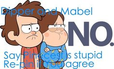STOP PINECEST!!! but i mean i respect your ships. if you ship it, then good for you.