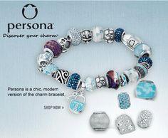 Bracelets Diamond Gold Silver Charm Braceletore From