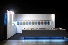 展示会装飾/ブースデザイン専門の空間デザイン事務所。出展企業様が進化することを目標に、集客・出展効果を徹底して考えた戦略的なデザインをご提案します。ブースデザインセミナー開催有。