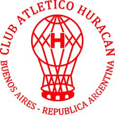 Image result for Huracan logo