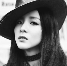 2ne1 Dara, Sandara Park, Face Hair, Yg Entertainment, Girl Group, Queens, Kpop, Couples, Girls