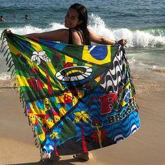 "Maribel Troncoso Ibáñez on Instagram: ""💫"" Cover Up, Instagram, Beach, Dresses, Fashion, Vestidos, Moda, Fashion Styles, Seaside"